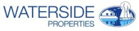 Waterside Properties Isle of Wight